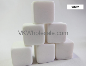 Whiskey Stones Wholesale