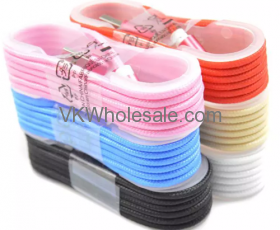 Premium iPhone 5/6 Charger Cables Wholesale