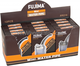 Tobacco Water Pipe Wholesale