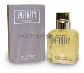 Infinity Basics Perfume for Men Wholesale