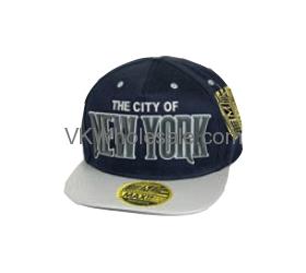 City of New York Snapback Summer Hats Wholesale