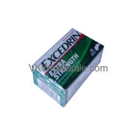 Wholesale Excedrin Extra Strength 24 Caplets