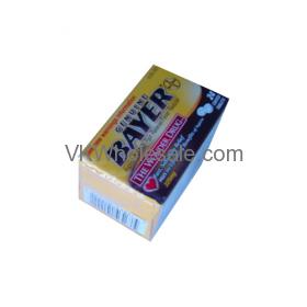 Wholesale Genuine Bayer Aspirin 24 Tablets