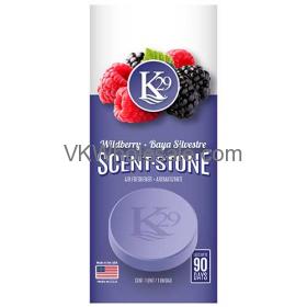 K29 Keystone Scent Stone Wildberry Wholesale