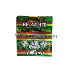 Bluntlife Incense Sticks Wholesale