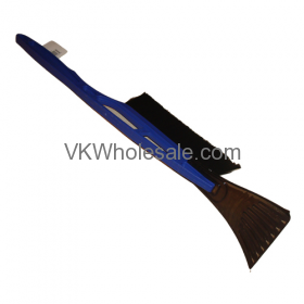 Wholesale Snow Brush and Ice Scraper