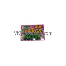 Wholesale Ginkgo Biloba Energy Now
