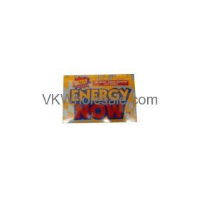 Wholesale Ultra Energy Now