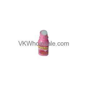 Wholesale Pepto Bismol Original