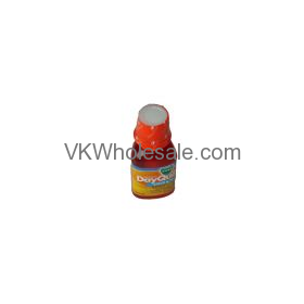 Wholesale DayQuil Cold & Flu Relief Liquid