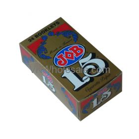 Wholesale JOB 1.5 Cigarette Paper