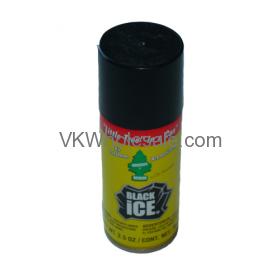 Wholesale Little Tree Black Ice