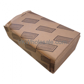 Wholesale Paper Napkin