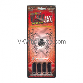 Wholesale Black Jax Energizer