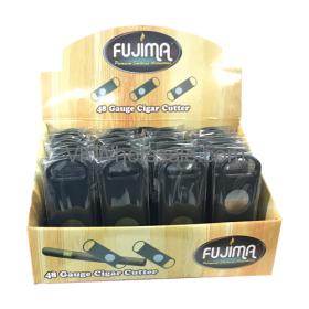 Wholesale Cigar Cutter