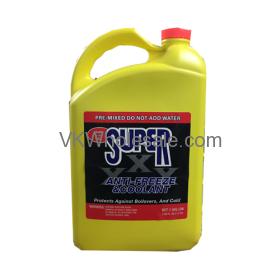 Wholesale Super Anti-Freeze