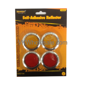 Self Adhesive Reflector Wholesale