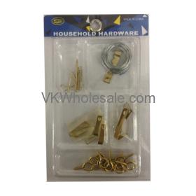 house hold hardware wholesale