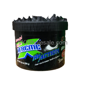 Wholesale Xtreme Black Styling Gel