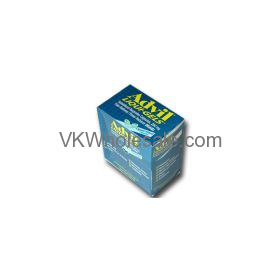 Advil Liqui-Gels wholesale