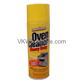 Power House Oven Cleaner Wholesale