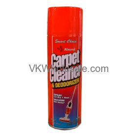 Smart Choice Almond Carpet Cleaner & Deodorizer Wholesale