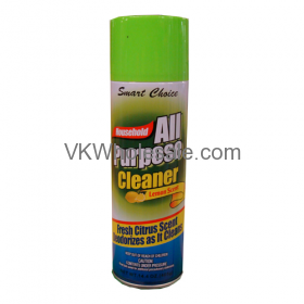 Smart Choice Household All Purpose Cleaner Wholesale