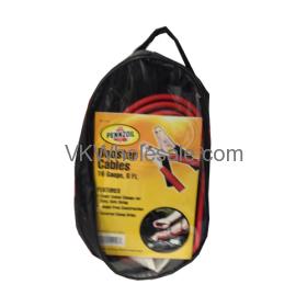 Pennzoil Booster Cable 16 Gaugue Wholesale