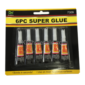 Super Glue Wholesale