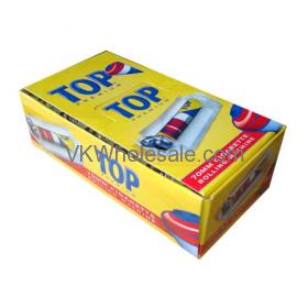 Top Cigarette Rolling Machine 70mm Wholesale