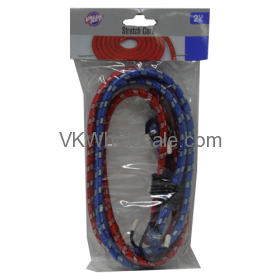 Stretch Cord Wholesale