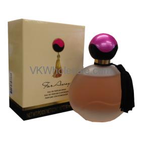 Far Away Perfume by Avon Wholesale