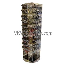 Body Oil Display Wholesale