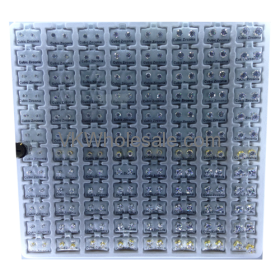 Cubic Jewelry Wholesale