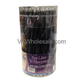 Eye Liner W/ Sharpner Wholesale