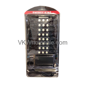 LED Light Module 40 PC Wholesale