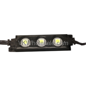 LED Module Wholesale