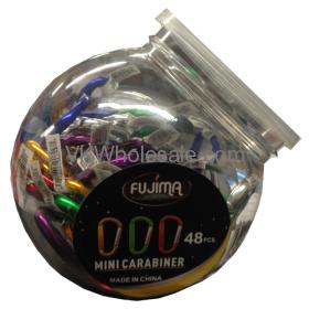 Bottle Opener Jar Wholesale