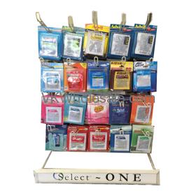 Advil Blister Pack Wholesale