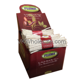 Fujima Top Quality Bristle Pipe Cleaner Wholesale
