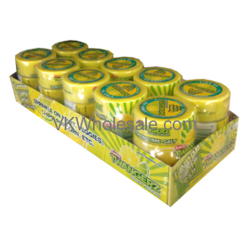 Twangerz Lemon Lime Salt Wholesale