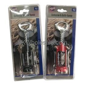 Standard Corkscrew Wholesale