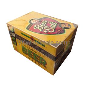 Twang Beer Salt Lemon Lime Wholesale