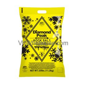 Diamond Peak Rock Salt Wholesale