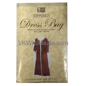 Dress Bag Wholesale