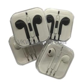 Headphone with Mic Wholesale