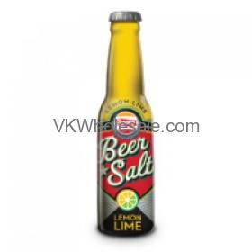 Twang Beer Salt Lime Wholesale