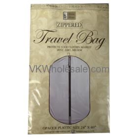 Travel Cloth Bag Wholesale