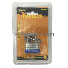 30 mm Padlock Wholesale