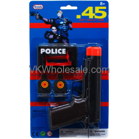 playset toys supplier